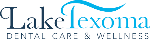 Lake Texoma Dental Care & Wellness